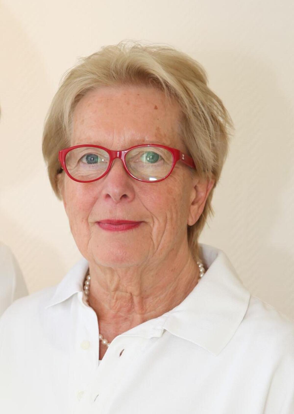 Gabriele Kiefer